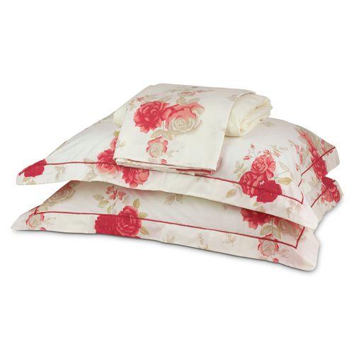 jogo-de-cama-queen-size-180-fios-buettner-seelie-vermelho-principal