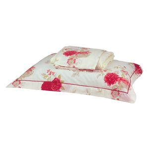 jogo-de-cama-solteiro-180-fios-buettner-seelie-vermelho-principal