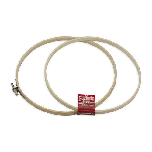bastidor-de-bambu-redondo-n8-com-20cm-de-diametro-principal