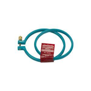 bastidor-de-plastico-redondo-n4-com-10cm-de-diametro-azul-principal