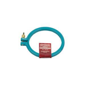 bastidor-de-plastico-redondo-n4-com-10cm-de-diametro-azul-vitrine