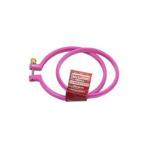 bastidor-de-plastico-redondo-n4-com-10cm-de-diametro-rosa-principal