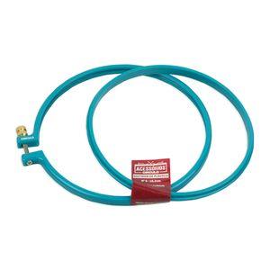 bastidor-de-plastico-redondo-n6-com-16cm-de-diametro-azul-principal
