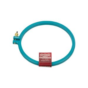 bastidor-de-plastico-redondo-n6-com-16cm-de-diametro-azul-vitrine
