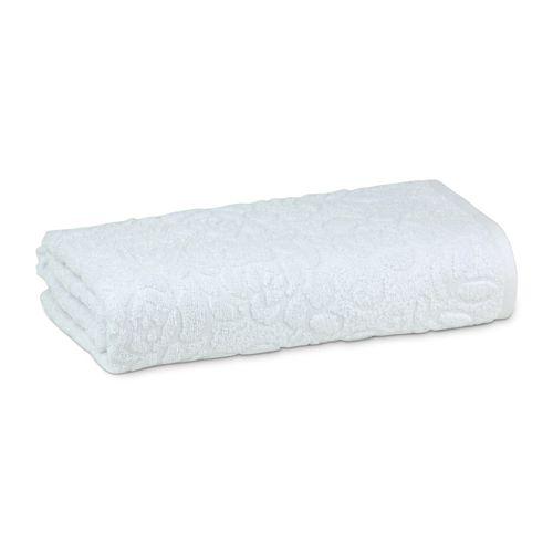 Toalha-de-Banho-Lufamar-Luxury-Branco-Principal