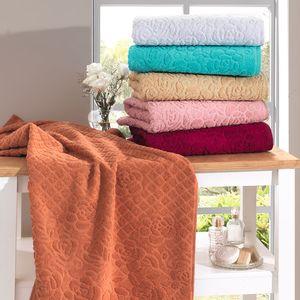 jogo-de-toalhas-5-pecas-lufamar-luxury-vitrine