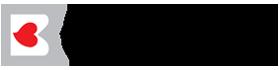 ph-about-logo