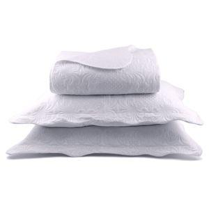 colcha-matelasse-sem-costura-king-size-buettner-fenice-branco-principal