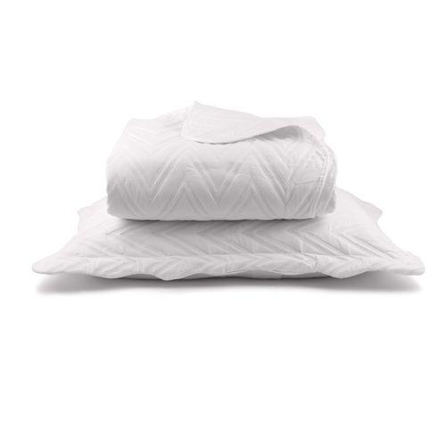 colcha-matelasse-sem-costura-solteiro-buettner-alves-branco-principal