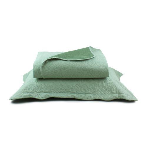 colcha-matelasse-sem-costura-solteiro-buettner-fenice-verde-principal