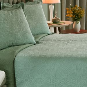 colcha-matelasse-sem-costura-king-size-buettner-fenice-verde-vitrine