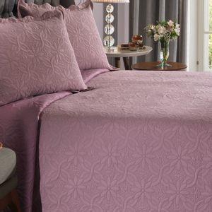 colcha-matelasse-sem-costura-king-size-buettner-mery-rose-vitrine