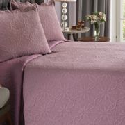 colcha-matelasse-sem-costura-queen-size-buettner-mery-rose-vitrine