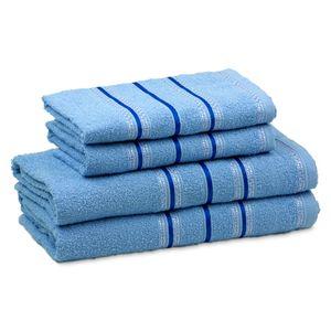 jogo-de-toalhas-5-pecas-lufamar-diana-serenity-principal