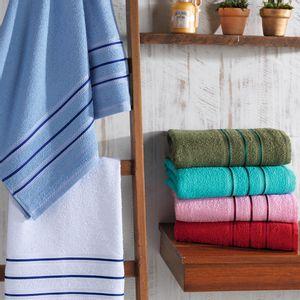 jogo-de-toalhas-5-pecas-lufamar-diana-vitrine