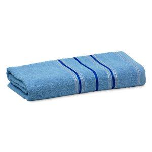 toalha-de-banho-lufamar-diana-serenity-principal