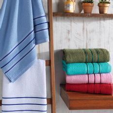 toalha-de-banho-lufamar-diana-vitrine
