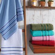 toalha-de-rosto-lufamar-diana-vitrine