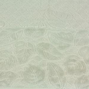 toalha-de-banho-buettner-dominic-palha-detalhe