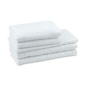 jogo-de-toalhas-5-pecas-buettner-dominic-branco-principal