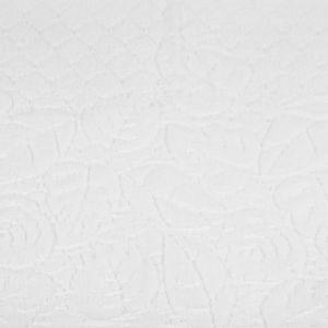 jogo-de-toalhas-5-pecas-buettner-dominic-branco-detalhe