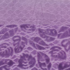 jogo-de-toalhas-5-pecas-buettner-dominic-violeta-detalhe