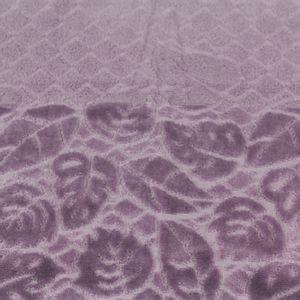 toalha-de-rosto-buettner-dominic-rosa-carmim-detalhe