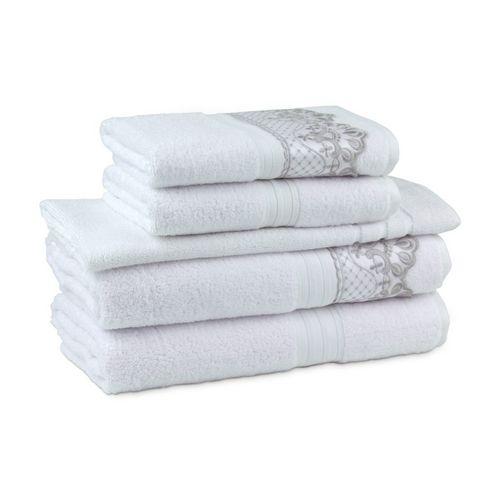 jogo-de-toalhas-algodao-egipcio-com-renda-5-pecas-buettner-janine-branco-principal