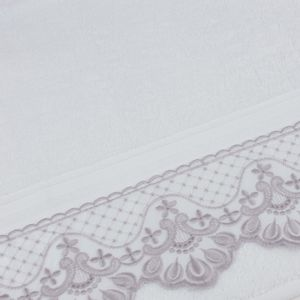jogo-de-toalhas-algodao-egipcio-com-renda-5-pecas-buettner-janine-branco-detalhe