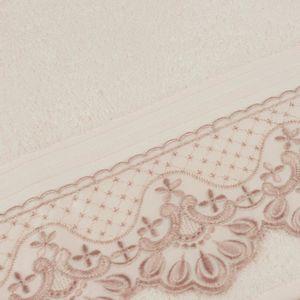 jogo-de-toalhas-algodao-egipcio-com-renda-5-pecas-buettner-janine-perola-detalhe