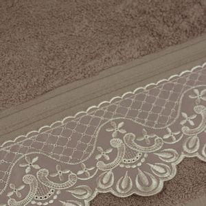 jogo-de-toalhas-algodao-egipcio-com-renda-5-pecas-buettner-janine-khaki-detalhe