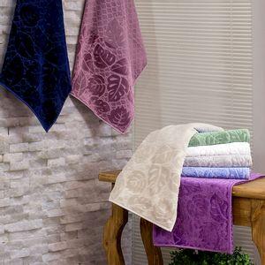 jogo-de-toalhas-5-pecas-buettner-dominic-palha-e-jade-vitrine