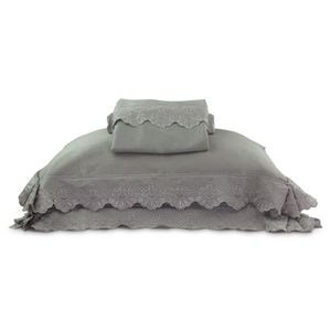 jogo-de-cama-300-fios-com-renda-casal-buettner-janine-verde-principal