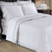 jogo-de-cama-300-fios-com-renda-casal-buettner-janine-branco-vitrine