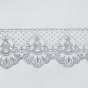 jogo-de-cama-300-fios-com-renda-king-size-buettner-janine-branco-detalhe
