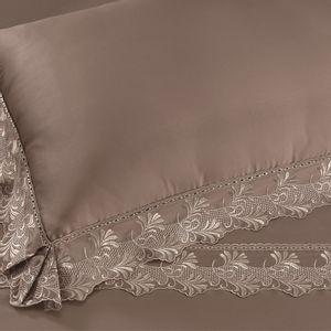 jogo-de-cama-300-fios-com-renda-casal-buettner-heros-khaki-vitrine