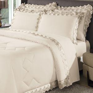 jogo-de-cama-300-fios-com-renda-queen-size-buettner-heros-perola-vitrine