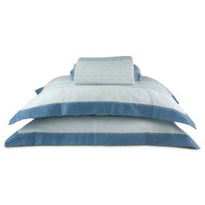 jogo-de-cama-300-fios-estampado-casal-buettner-aist-azul-principal