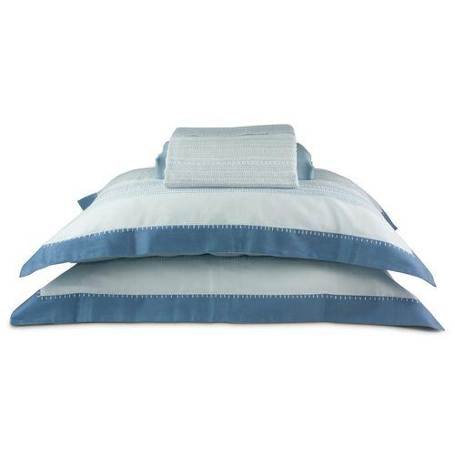 jogo-de-cama-300-fios-estampado-king-size-buettner-aist-azul-principal