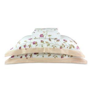 jogo-de-cama-300-fios-estampado-queen-size-buettner-mabelle-rosa-principal