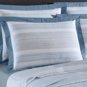 fronha-300-fios-estampado-avulsa-buettner-aist-azul-vitrine