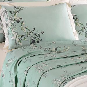 jogo-de-cama-300-fios-estampado-casal-buettner-clarita-verde-detalhe