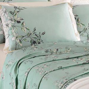 jogo-de-cama-300-fios-estampado-king-size-buettner-clarita-verde-detalhe