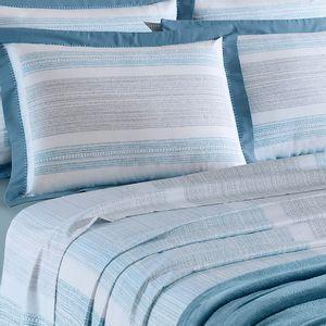 jogo-de-cama-300-fios-estampado-king-size-buettner-aist-azul-detalhe