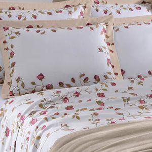 jogo-de-cama-300-fios-estampado-king-size-buettner-mabelle-rosa-detalhe