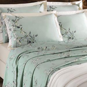 jogo-de-cama-300-fios-estampado-king-size-buettner-clarita-verde-vitrine