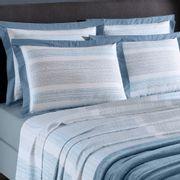 jogo-de-cama-300-fios-estampado-casal-buettner-aist-azul-vitrine