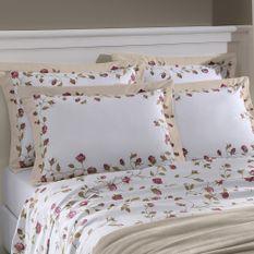 jogo-de-cama-300-fios-estampado-casal-buettner-mabelle-rosa-vitrine