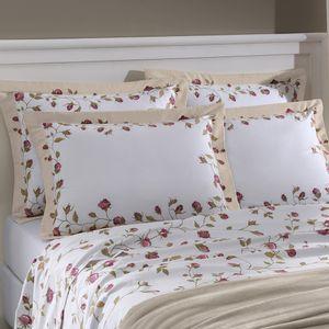 jogo-de-cama-300-fios-estampado-queen-size-buettner-mabelle-rosa-vitrine