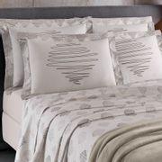 jogo-de-cama-300-fios-estampado-casal-buettner-june-bege-vitrine